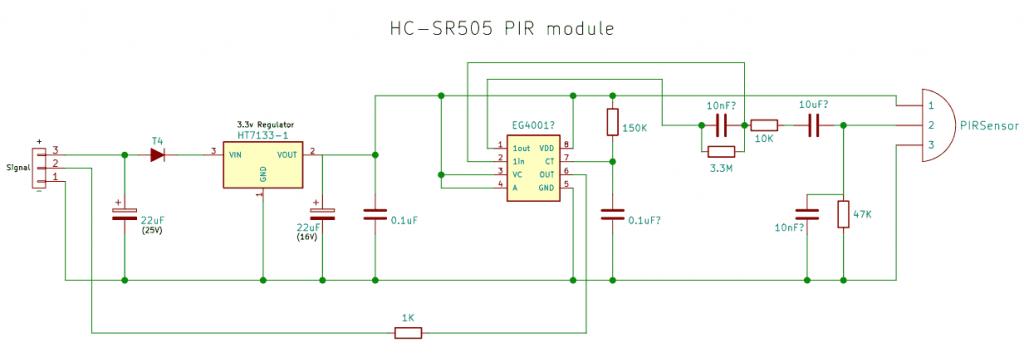 pir_module_circuit